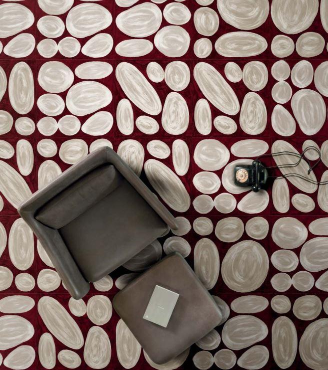 Ornamenta Ceramica - Manifesto