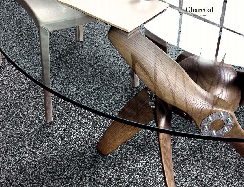 Ornamenta Ceramica - Modernista 60/60 cm