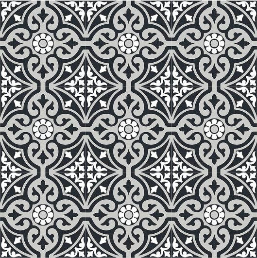 Xclusive - Element Arabesque
