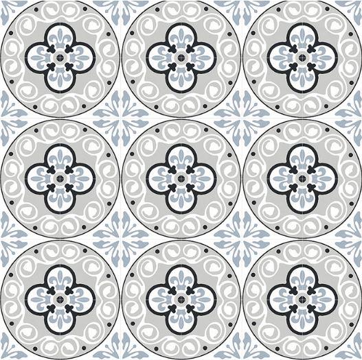 Xclusive - Element Baroque