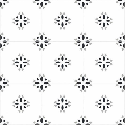 Xclusive - Element Flower