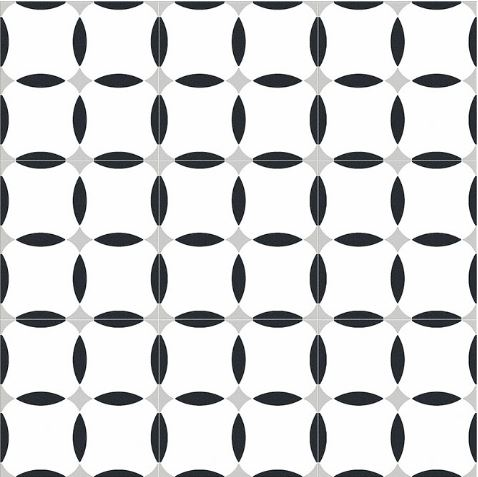 Xclusive - Element Geometry
