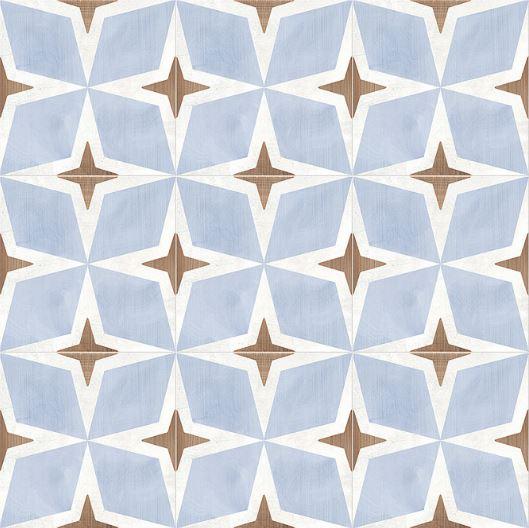 Xclusive - Paint Rombi
