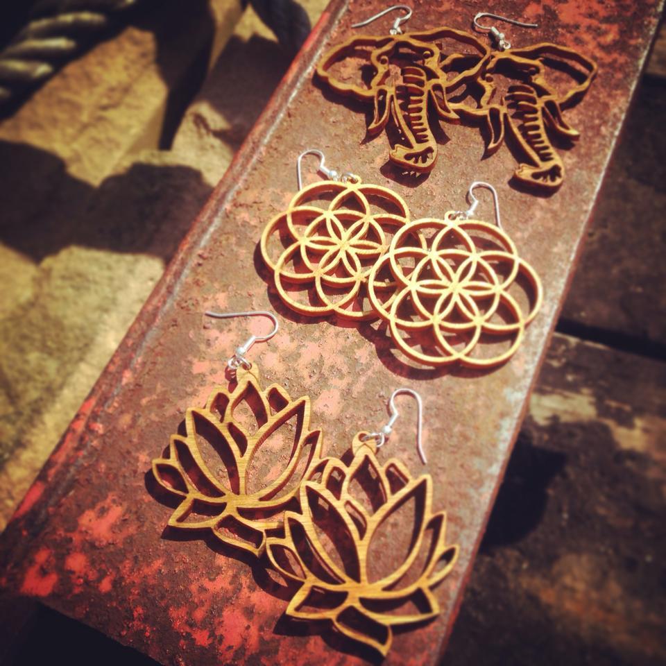 WoodWear Earrings Bundle.jpg