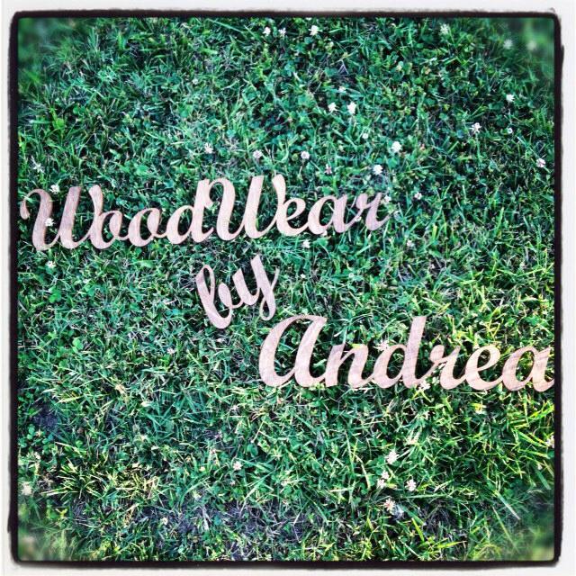 WoodWear by Andrea Wood in Grass.jpg