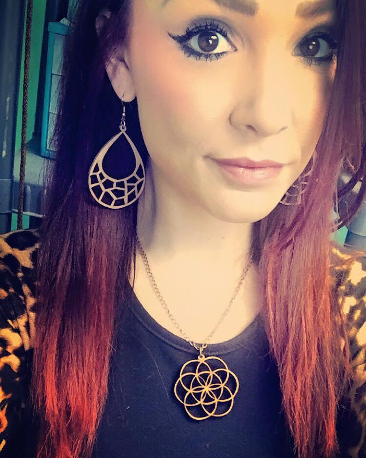 Andrea Wearing WoodWear.jpg