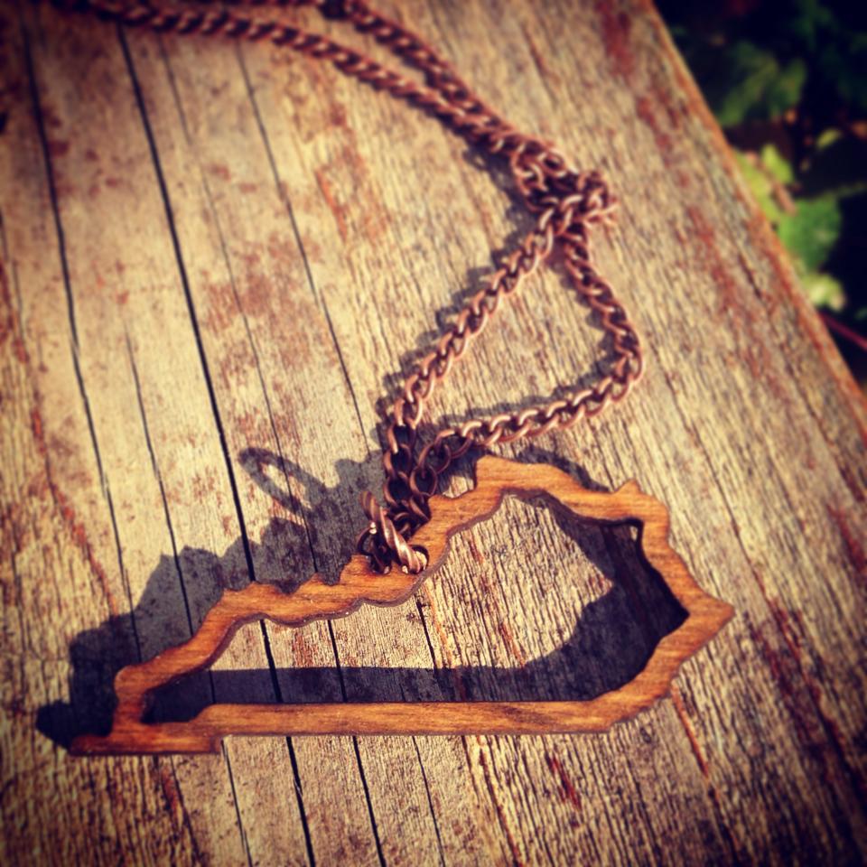 KY Necklace.jpg