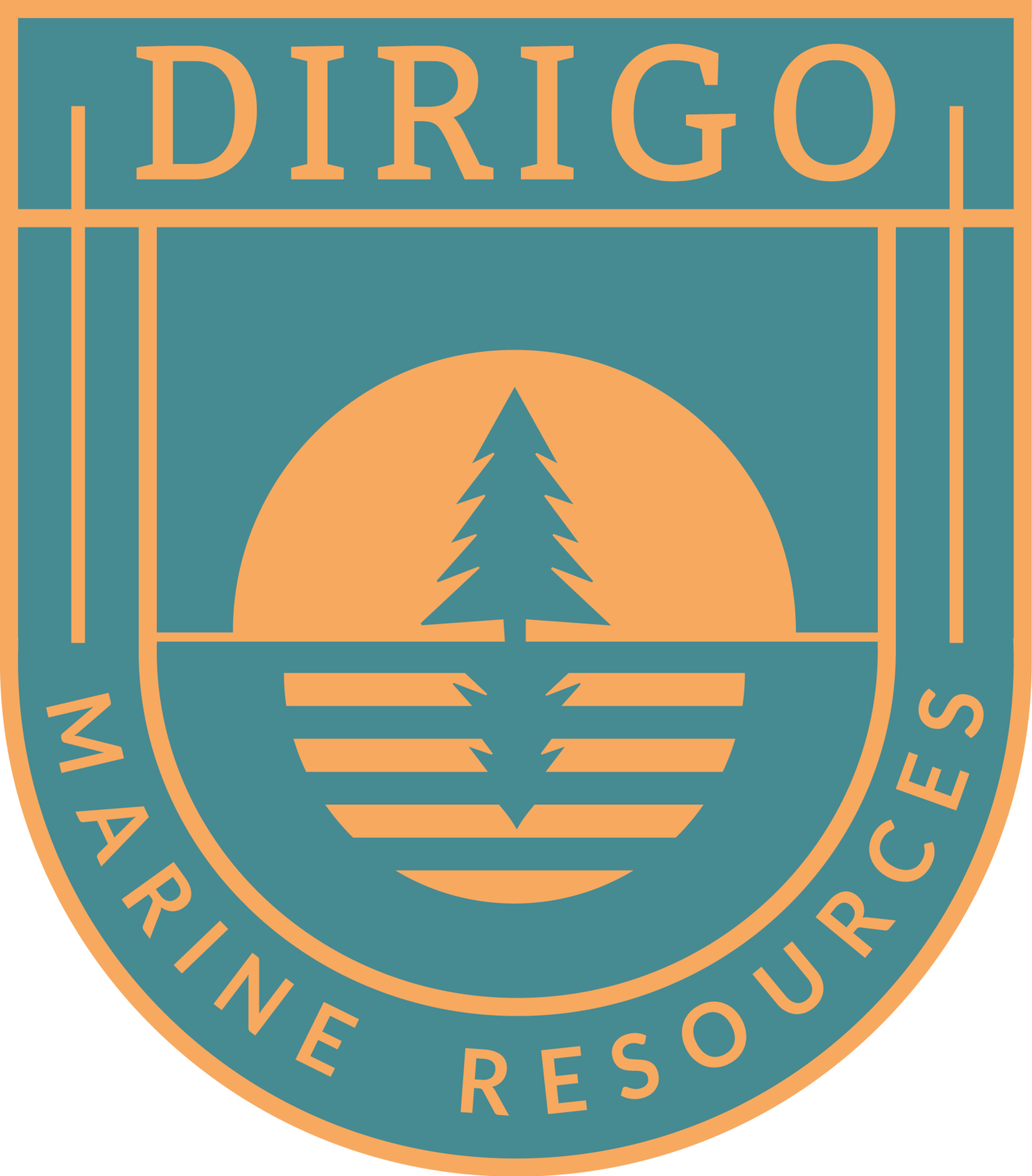 Dirigo Marine Resources