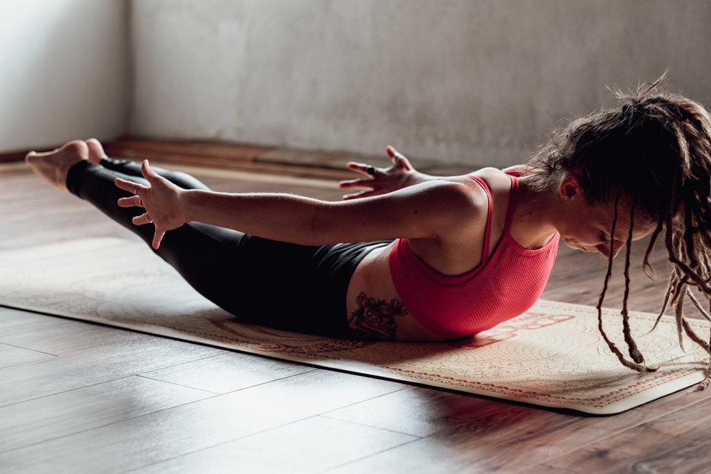 Missy Williamson Yoga-106.jpg