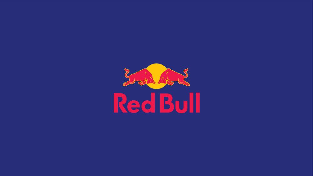 GERTRUDE-INC-Red-Bull.jpg