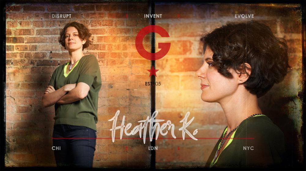 GERTRUDE-INC-Heather-Knapp-President-01.jpg