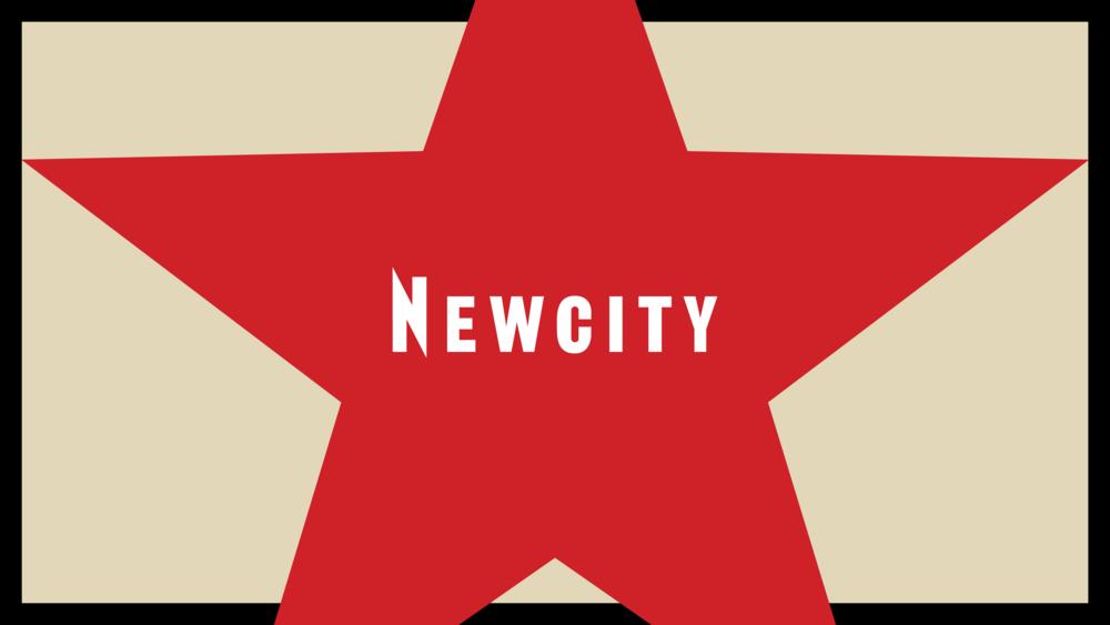 GERTRUDE-INC-New-City-Chicago-Star-Logo.png