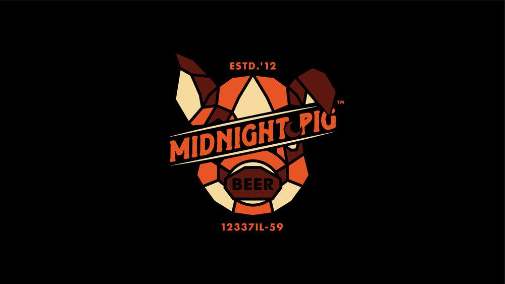 GERTRUDE-INC-Midnight-Pig-Beer.jpg