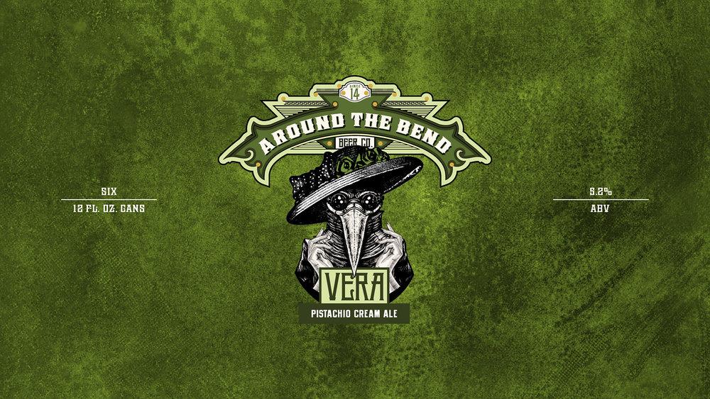 GERTRUDE-INC-ATB-Beer-Co-Brand-Sheet-Vera-ABV.jpg