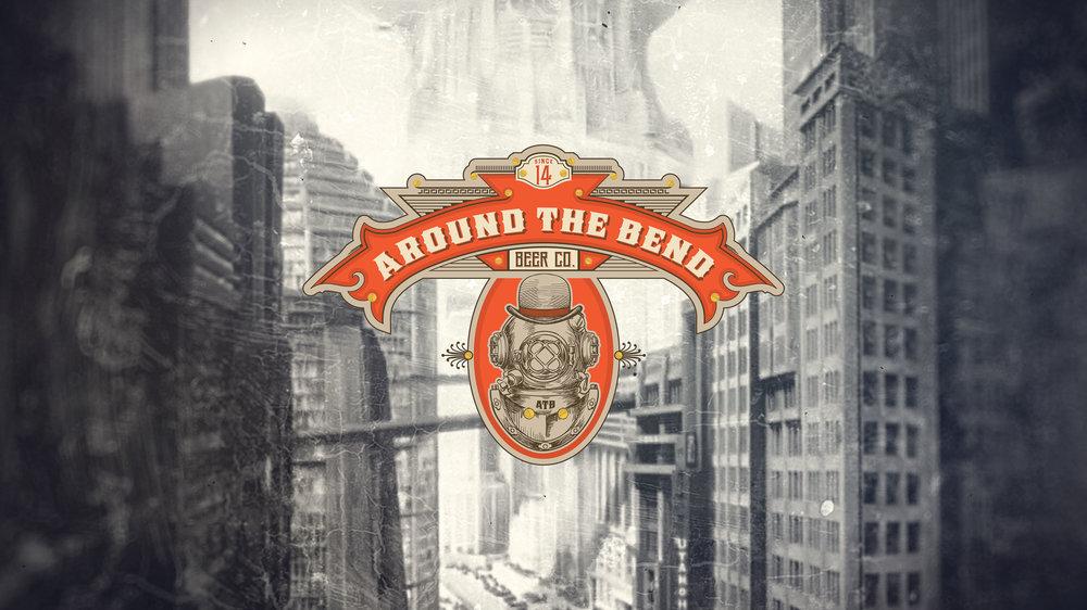 GERTRUDE-INC-OZ-MFG-Company-News-Around-The-Bend-Beer-Co.jpg
