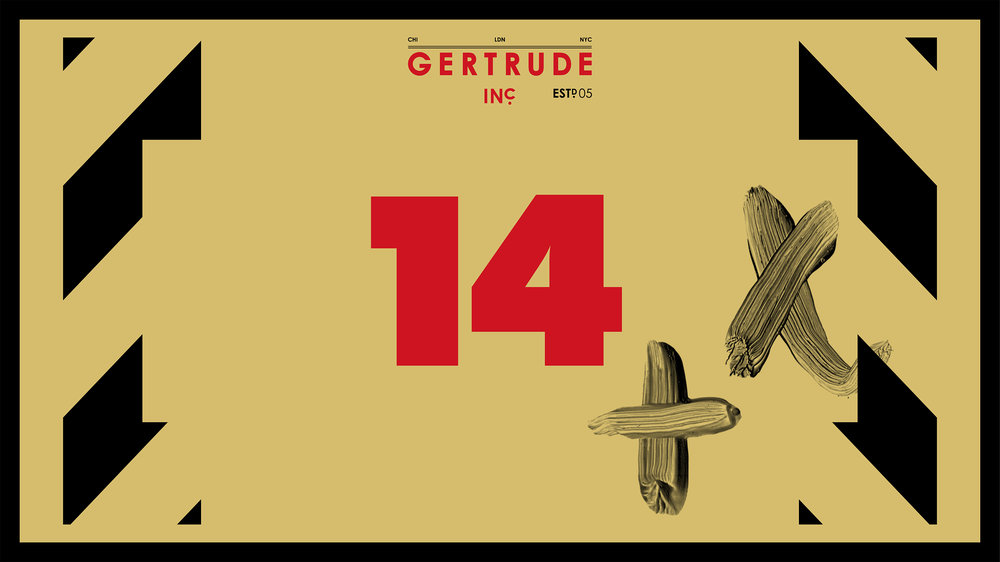 GERTRUDE-INC-Celebrates-14-Years-of-Innovation-01.jpg
