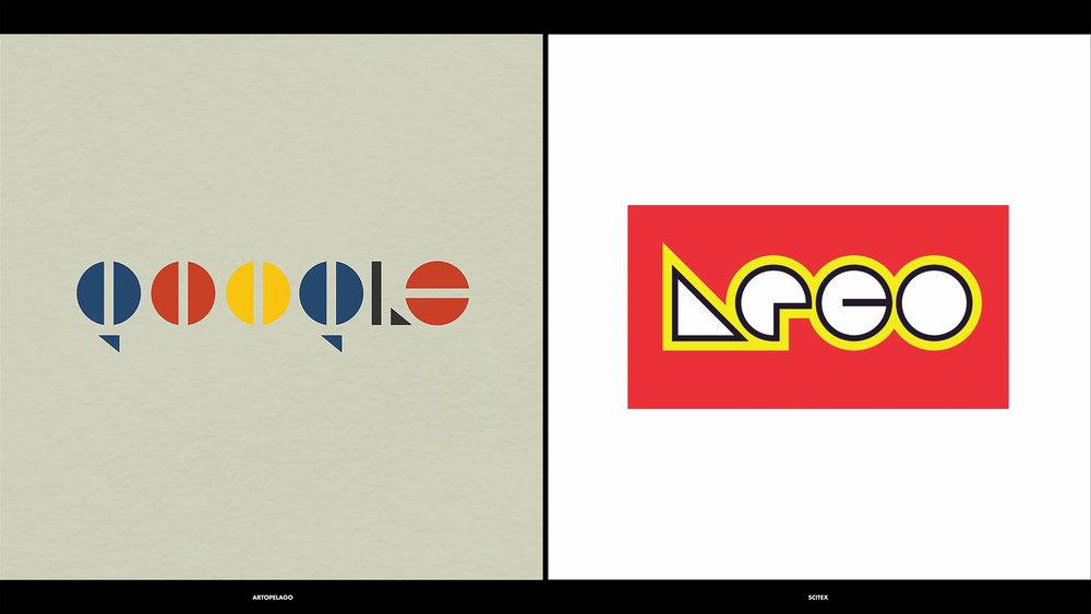 GERTRUDE-INC-100-Years-of-Bauhaus-Logo-Design.jpg