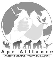 Ape Alliance