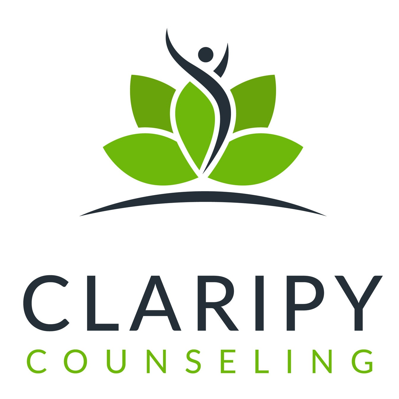 Claripy Counseling