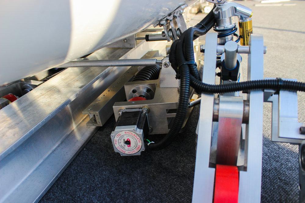 Hyperloop -173.jpg