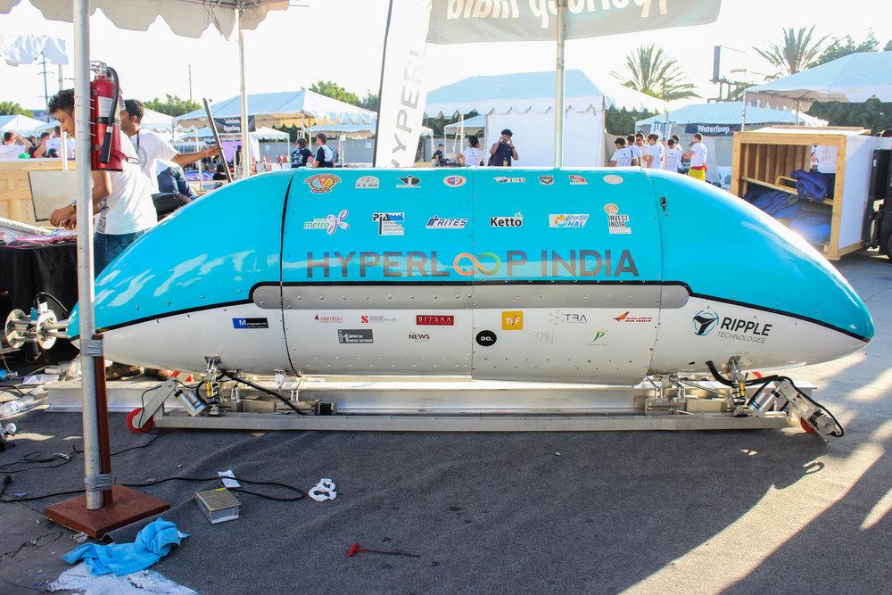 Hyperloop -171.jpg
