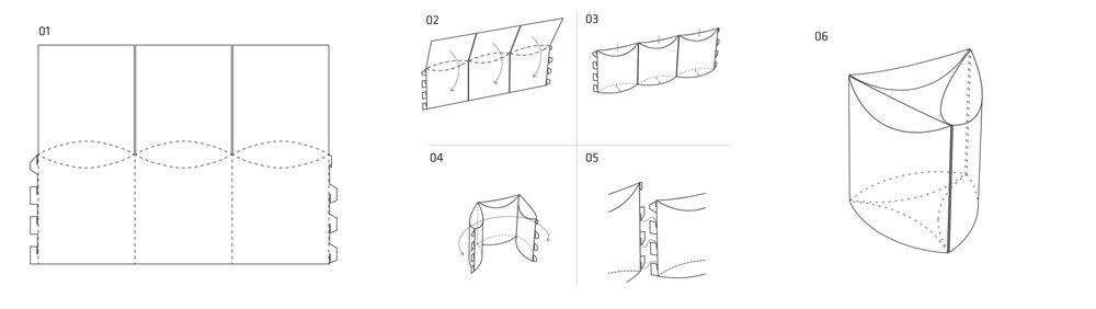 Folding Process.jpg