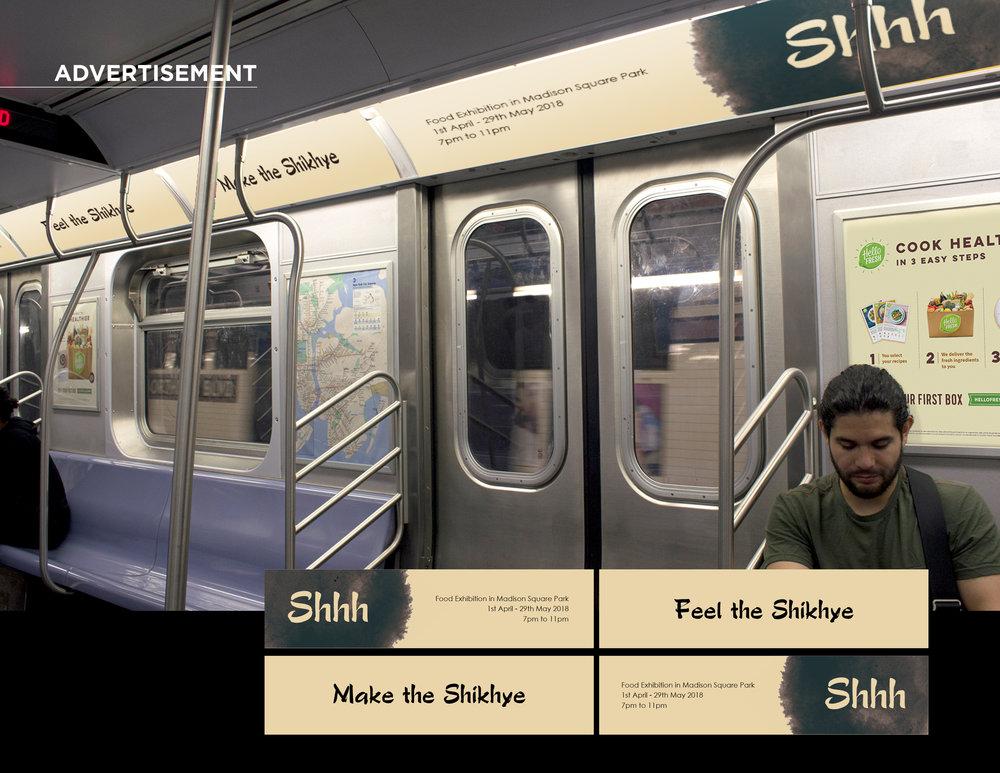 SHIKHYE_CHANG_CASE14.jpg