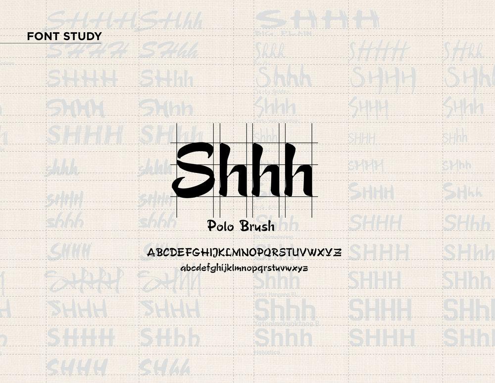 SHIKHYE_CHANG_CASE9.jpg