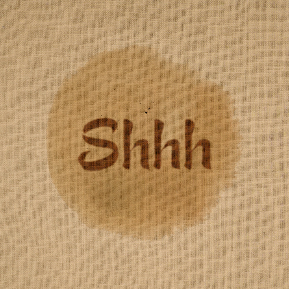 Logo_Fabric.jpg