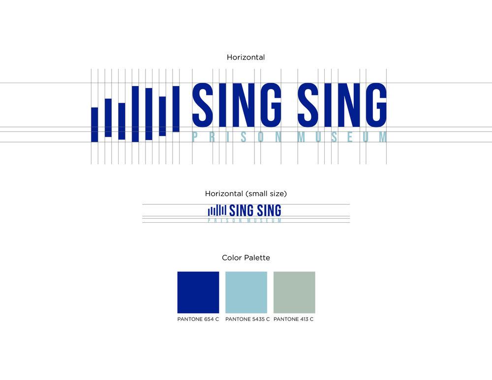 190108_singsing logo_Chang_fin-01.jpg