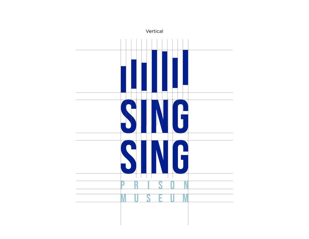 190108_singsing logo_Chang_fin-02.jpg
