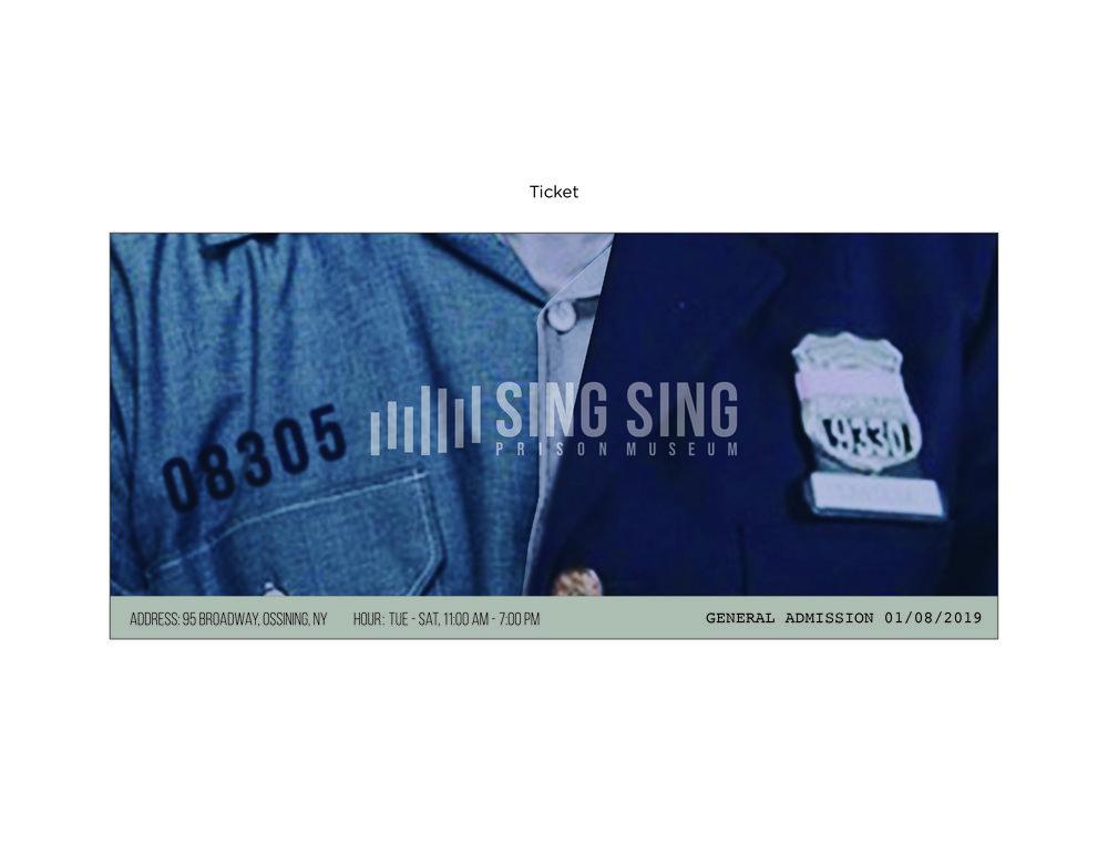 190108_singsing logo_Chang_fin-03.jpg