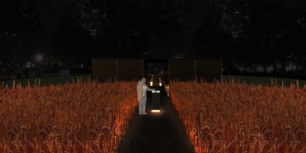 Barleyfarm.jpg