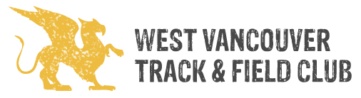 West Vancouver Track & Field Club