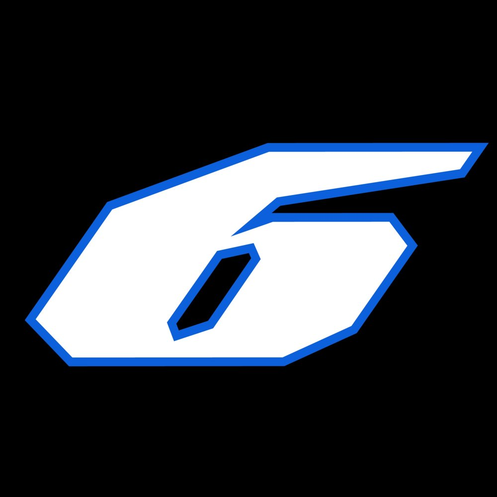 6+logo.jpg
