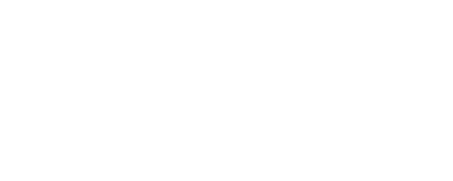 Constellation Consulting