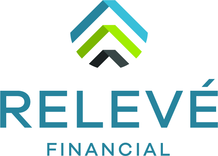 Copy of Copy of Releve Financial