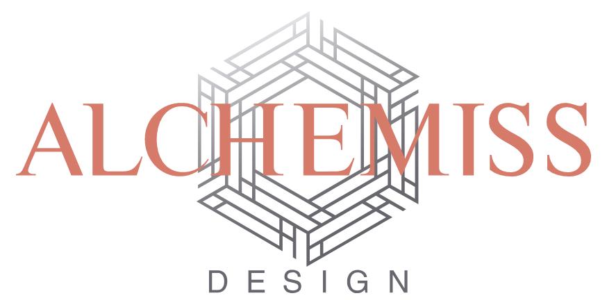 Copy of Copy of Alchemiss Design