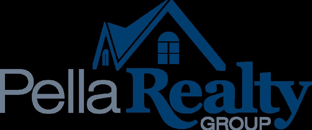 Pella Realty Group