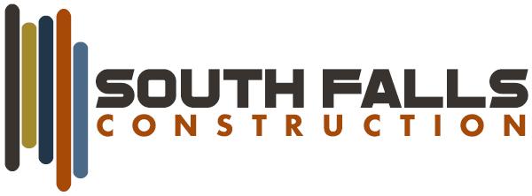 south-falls-sml.jpg