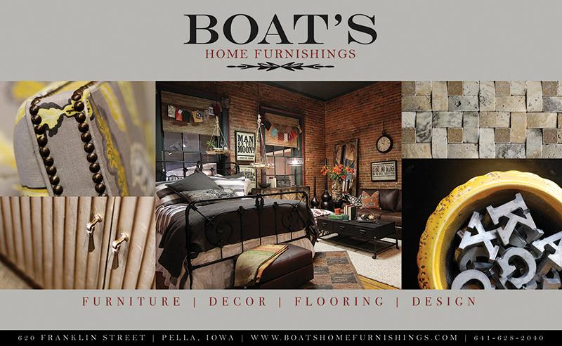 Boats-half-page copy.jpg