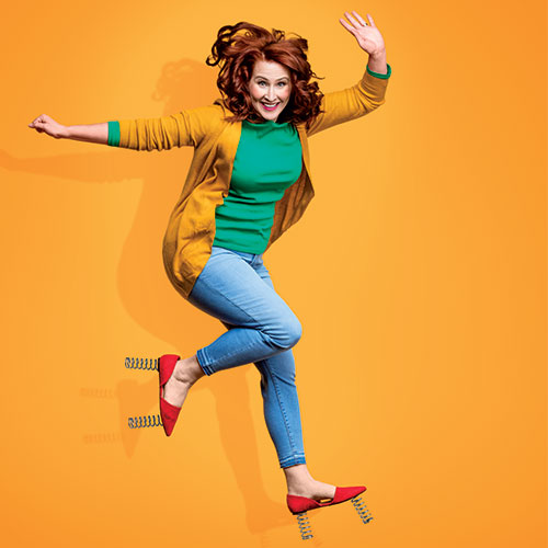 jumping-happy-red-hair-woman-red-shoes-springs-JF19.jpg