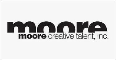 MOORE CREATIVE  Phone:   612.827.3823  Address:   3130 Excelsior Blvd Minneapolis, MN 55416