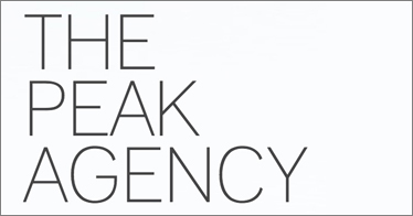 THE PEAK AGENCY  Phone:   515-279-4988  Address:   516 3rd Street | Suite 200 Des Moines, Iowa 50309