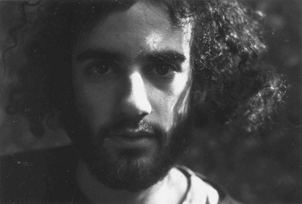 Gary1976B&W.jpeg