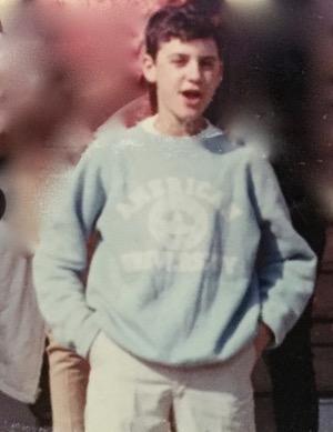 2. Gary at 16.jpg