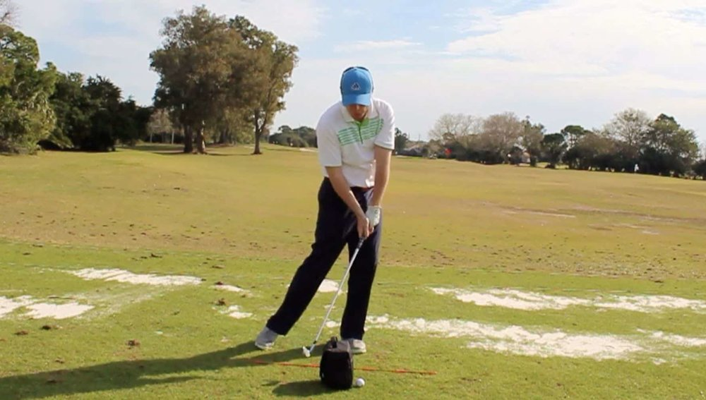 Iron-Shot-Impact-Position