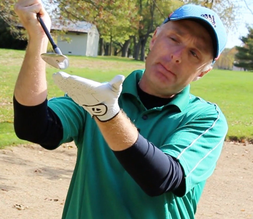Golf+Instruction.jpeg