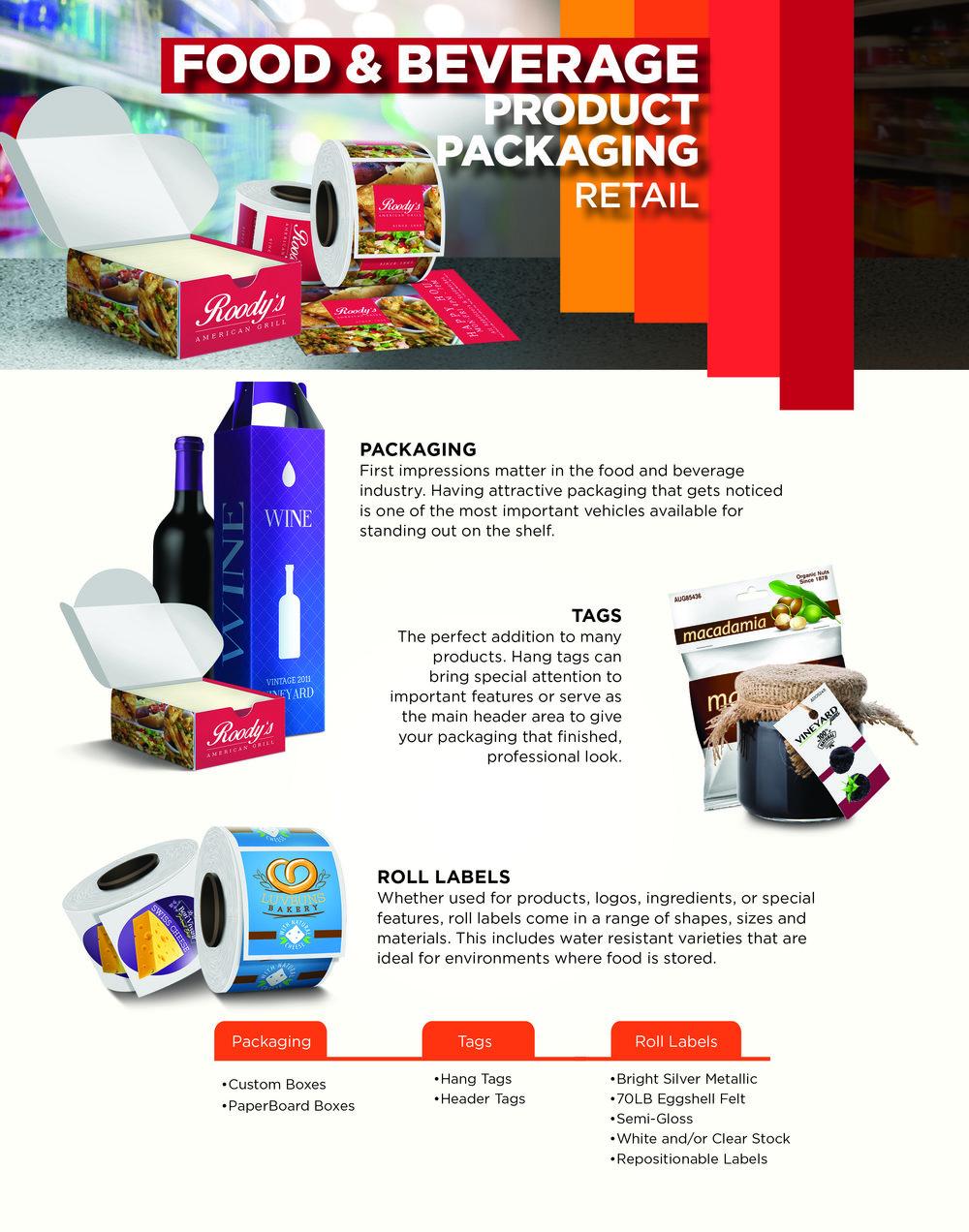 Food_Packaging.jpg