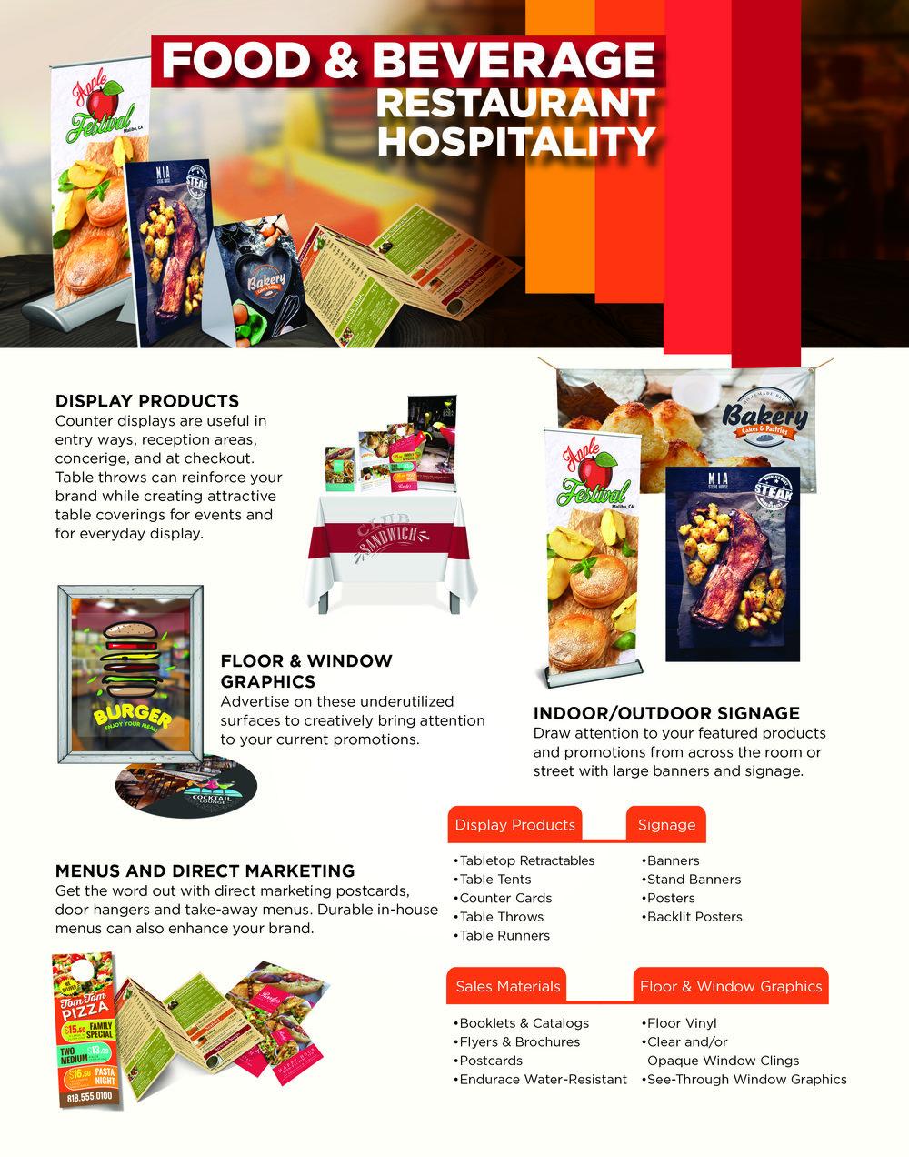 Food_Rest.jpg